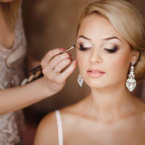 Makeup_Bridal