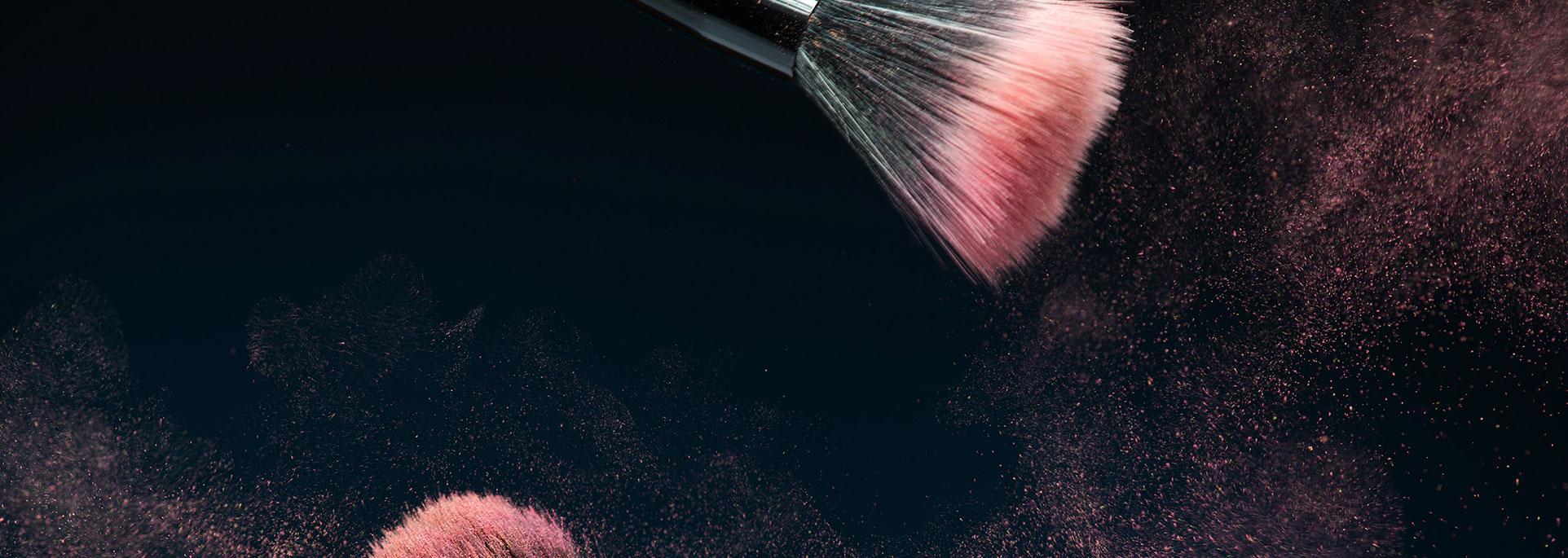 slide-brushes2