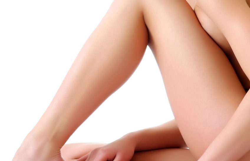Hair_Removal_EvaBeauty_Studies