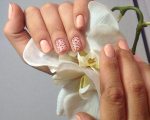 Nail Design EvaBeauty Studies