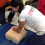 EvaBeauty_Studies_First_Aid_Seminar