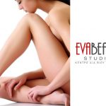 Body_Hair_Removal_EvaBeauty_Studies