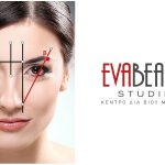 Eyebrow_Shaping_EvaBeauty_Studies