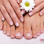 Manicure_Penticure_EavBeauty_Studies