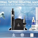 TATTOO REMOVAL MASTER CLASS