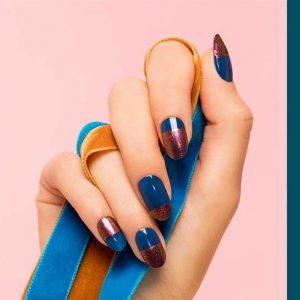 Μετεκπαιδευτικό Σεμινάριο COMFY Combi Manicure