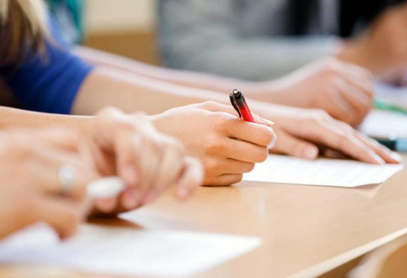 Εξετάσεις Πιστοποίησης για τις ειδικότητες Κομμωτική και Νύχια
