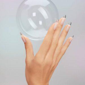 Τεχνητά Νύχια - Ονυχοπλαστική