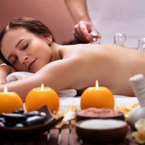 spa-therapy-massage-seminar