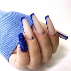 seminario-gel-nyxiwn-evabeauty